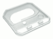 H5i-Flip-Lid-Seal.print