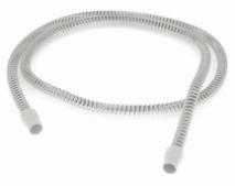 S9-Standard-Hose