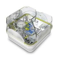 h5i_cleanable_tub