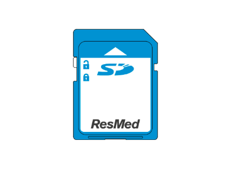 Accessories_SD-Card_heroimage.jpg.CROP.thumbnail.453X343