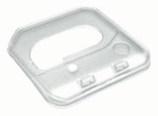 H5i-Flip-Lid-Seal.print_.jpg.CROP.thumbnail.223X169
