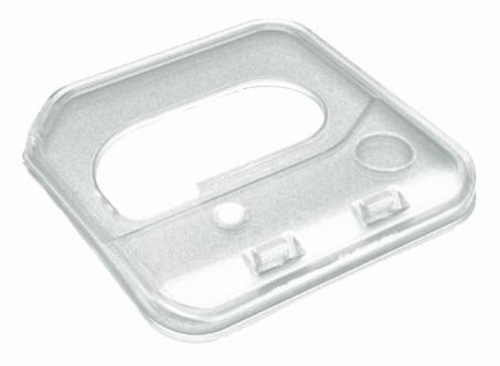 H5i-Flip-Lid-Seal.print_.jpg.CROP.thumbnail.453X343