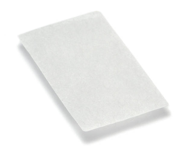 support-replacement-filter