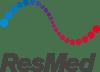 resmed_logo