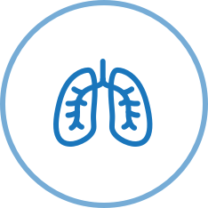 resmed-about-us-respiratory-icon