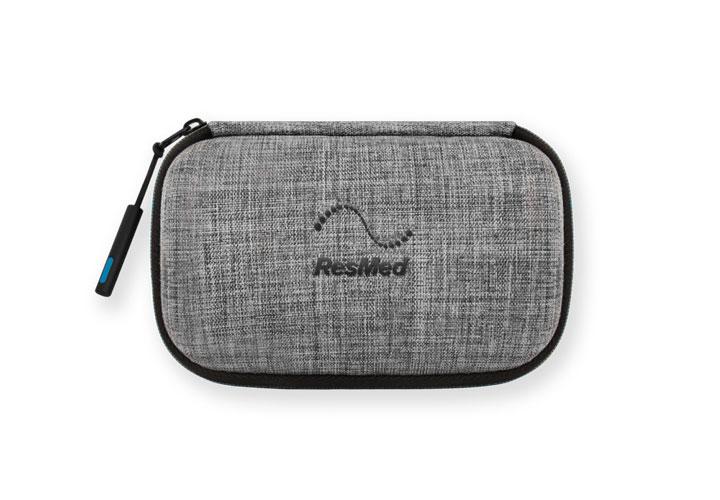 sleep-apnea-travel-cpap-airmini-hard-travel-case