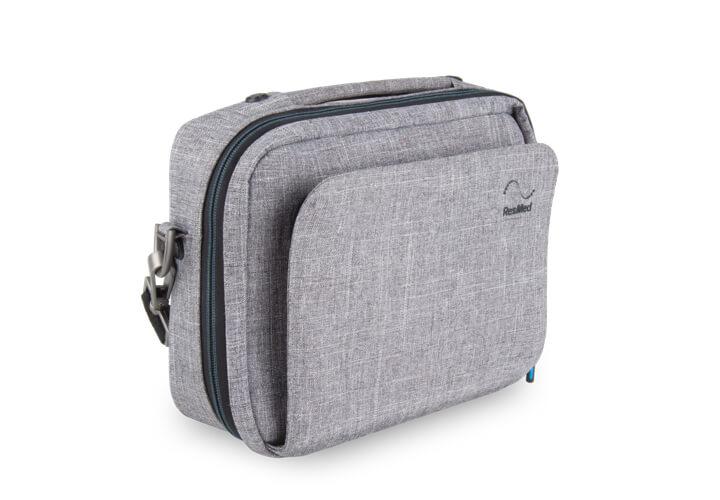 sleep-apnea-travel-cpap-airmini-premium-travel-bag