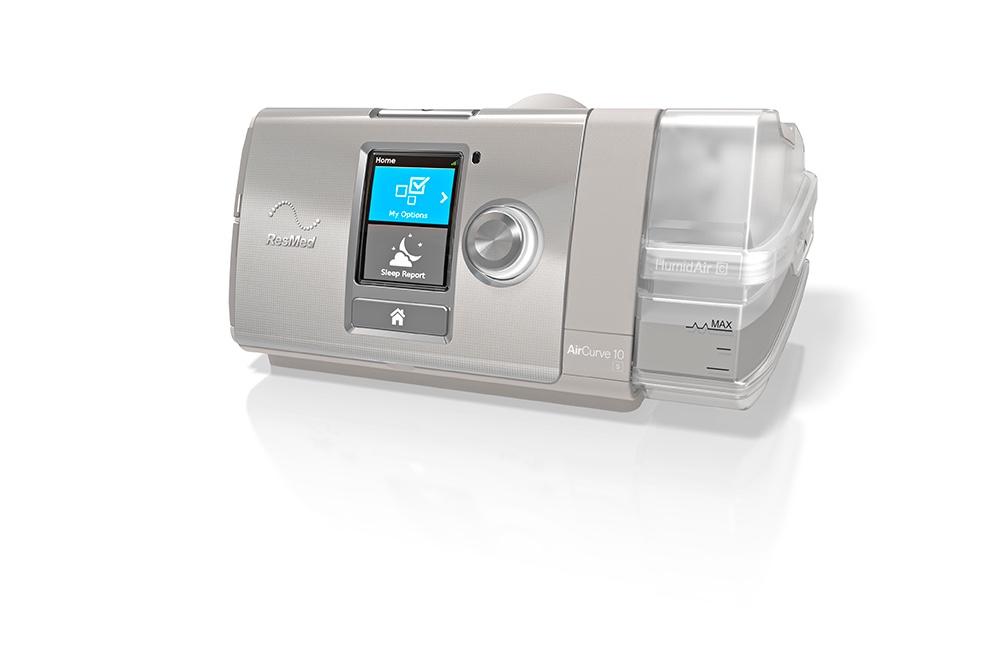 sleep-apnea-aircurve-10-bilevel-aircurve-10-S-side-view