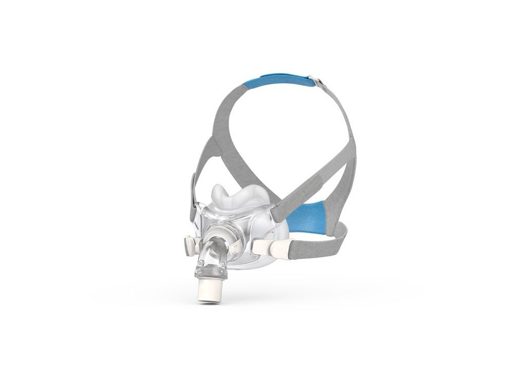 sleep-apnea-airfit-f30-airfit-f30-left-side-view-1024x741