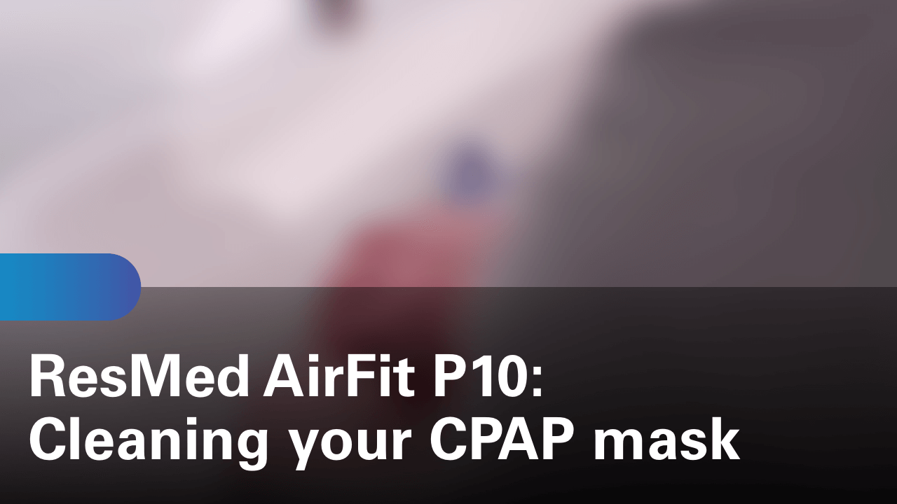 sleep-apnea-airfit-p10-cleaning-your-cpap-mask