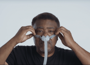 sleep-apnea-airfit-p10-mask-fitting-300x217