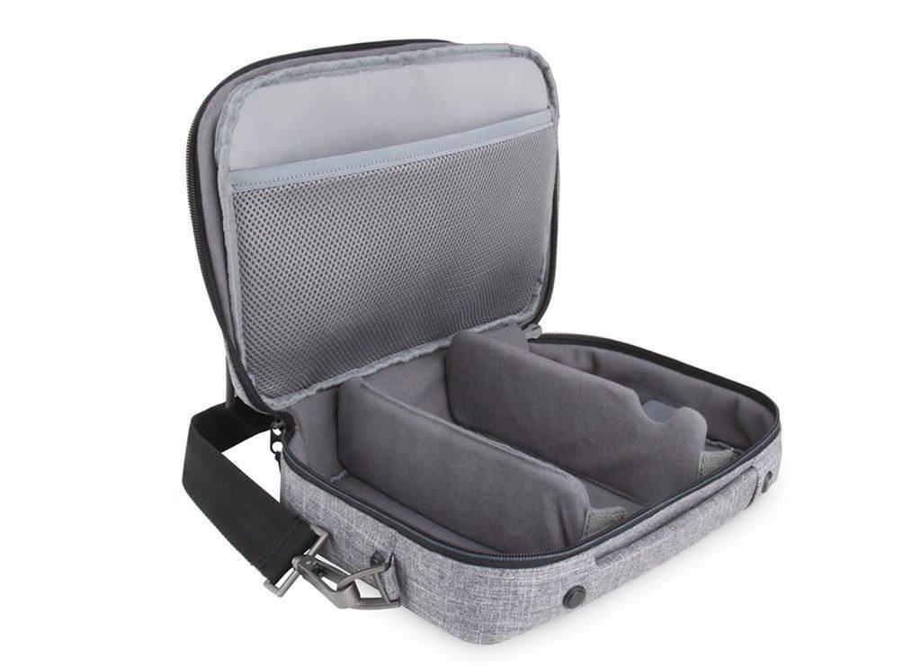 sleep-apnea-airmini-accessories-airmini-travel-bag-1024x741