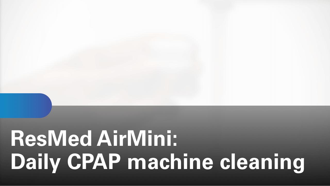 sleep-apnea-airmini-travel-cpap-daily-cpap-machine-cleaning
