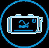 sleep-apnea-traveling-with-cpap-airmini-icon-illustration