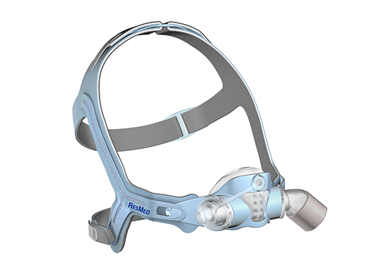 Pixi-3QUater-3-LHS-3