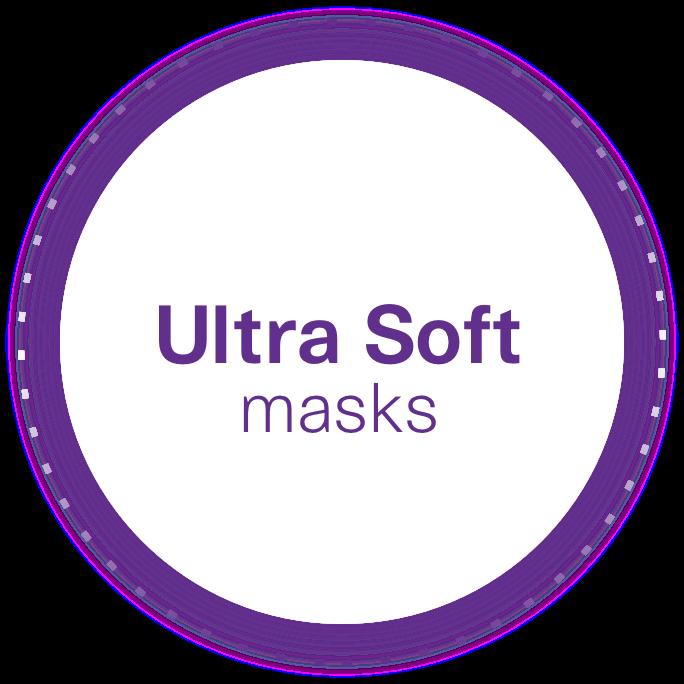 sleep-apnea-cpap-masks-ultra-soft-masks-icon